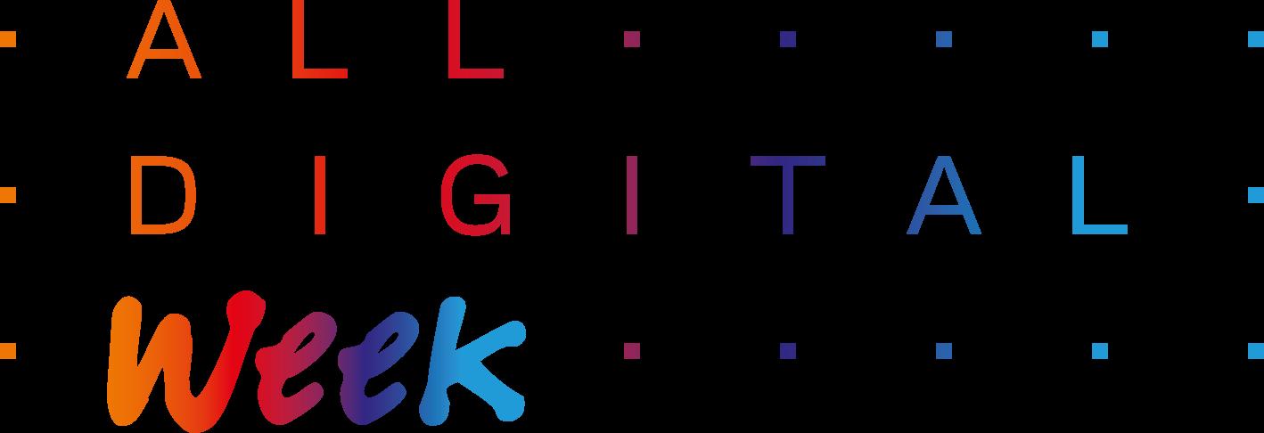 All-Digital-Week-logo-gradient