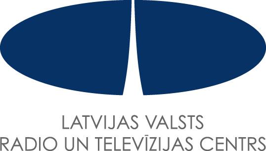 VAS Latvijas Valsts radio un televīzijas centrs (LVRTC)