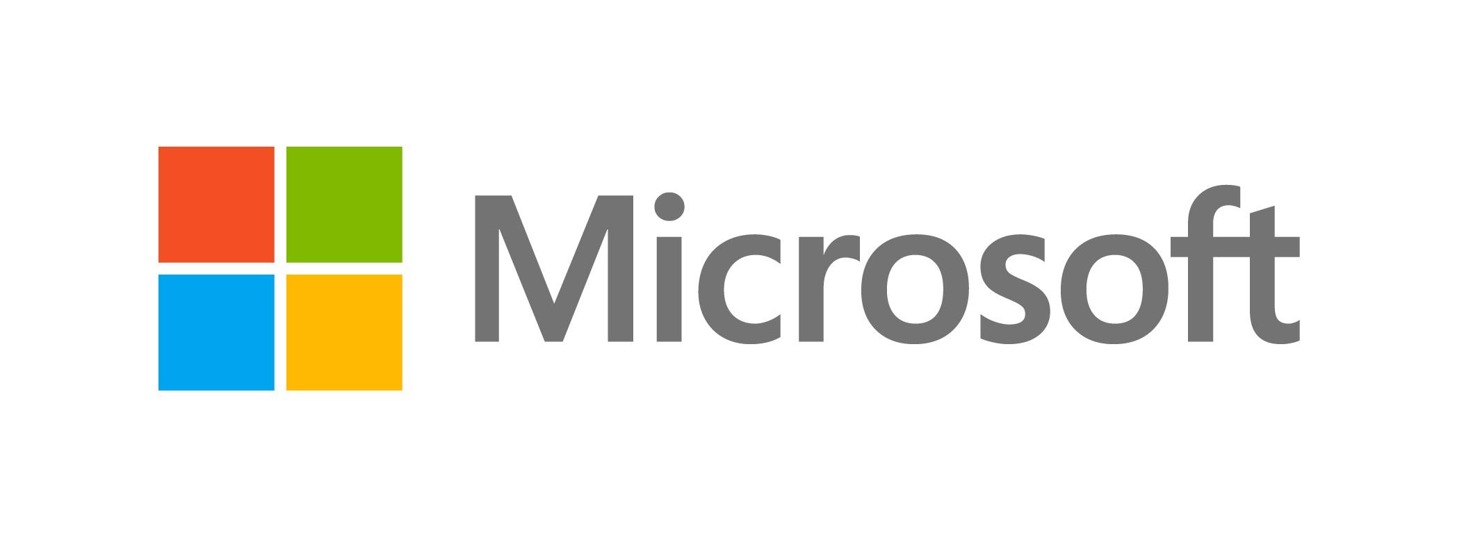 SIA Microsoft Latvia