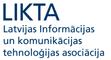 banner-LIKTA