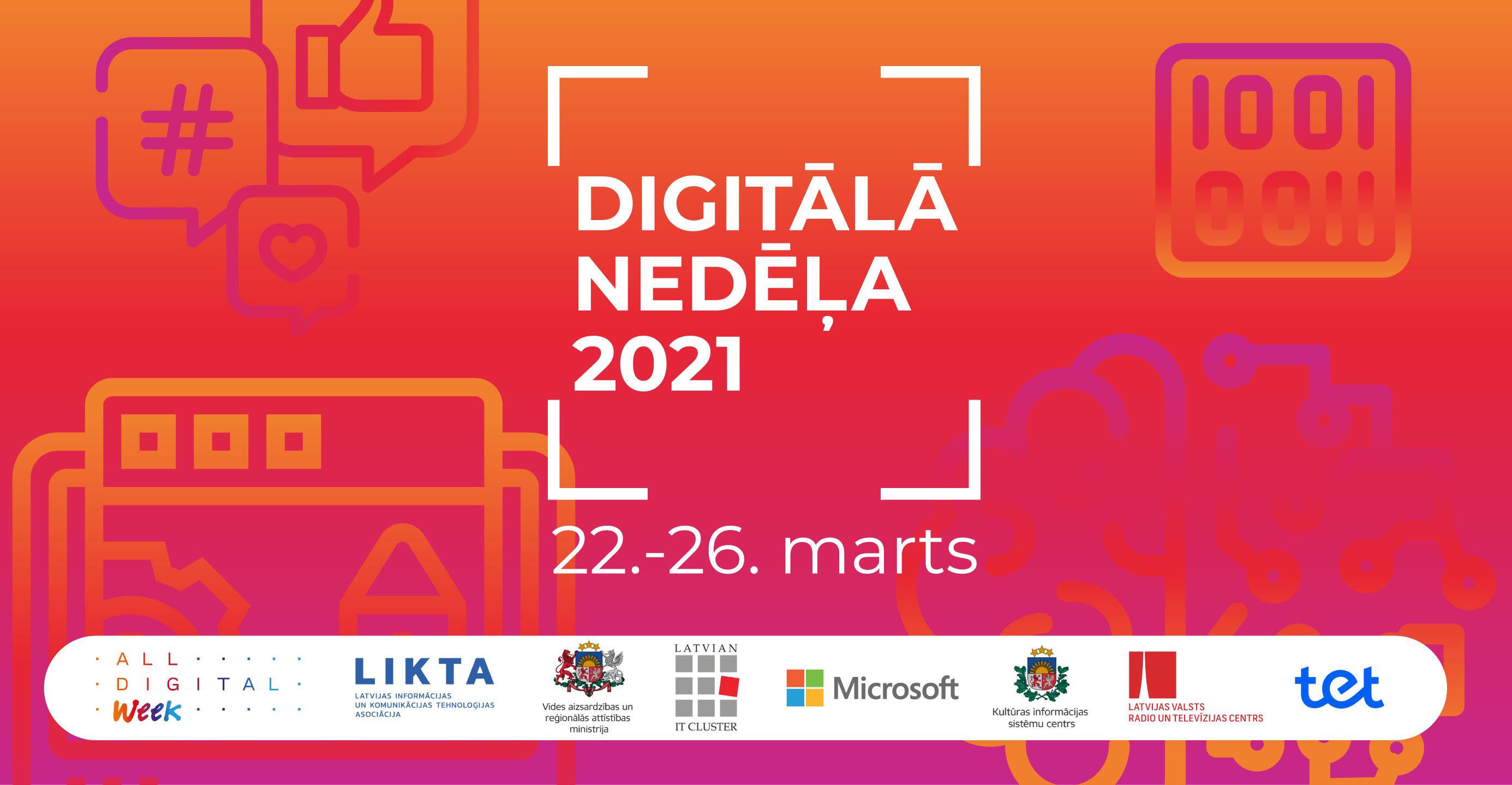 digitālā-nedēļa-2021-ar-galveno-partneru-logo