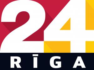 tv24-logo
