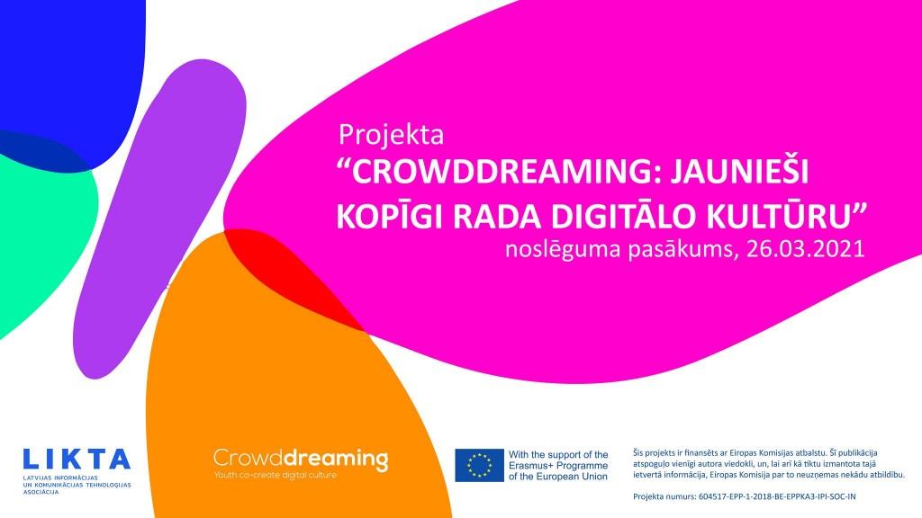 digitālā-nedēļa-2021-crowddreaming-noslēguma-pasākuma-tiešraide