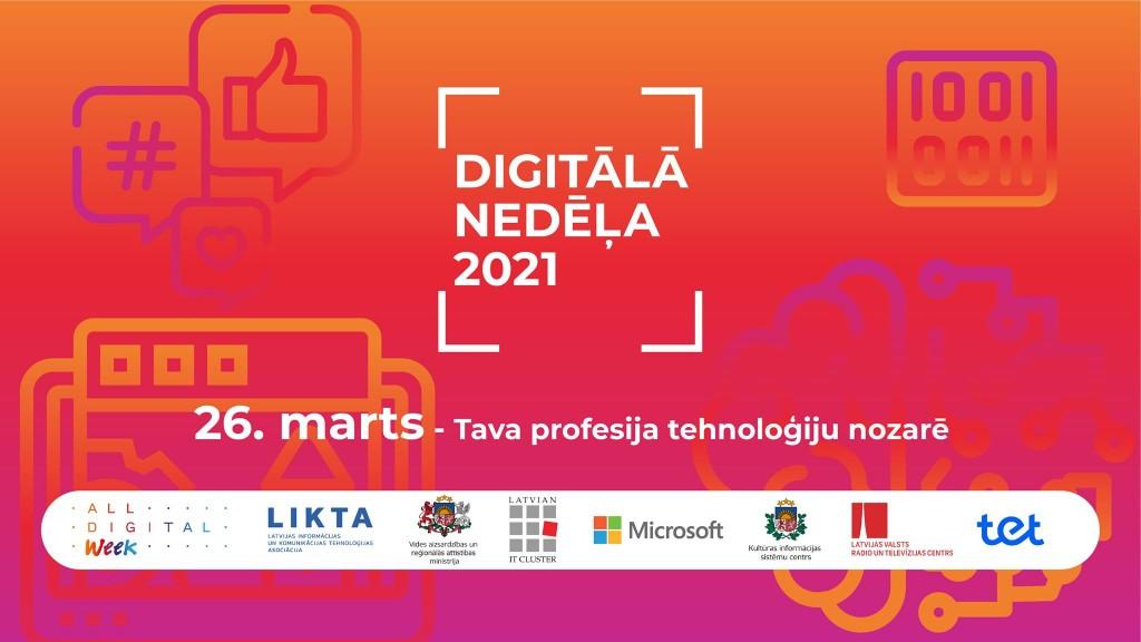 digitālā-nedēļa-2021-26-marta-tiešraide