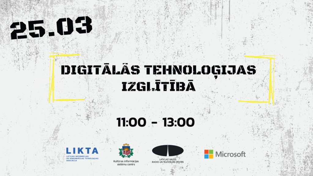 digitālās-tehnoloģijas-izglītībā-digitālā-nedēļa-tiešraide