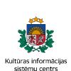 KISC-logo