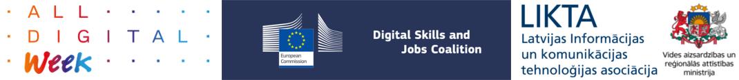 logo_2018_v2