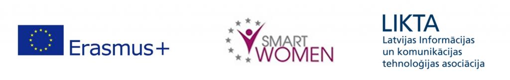 smart-woman-logo