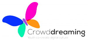CDDC Logo - PNG