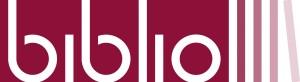 Biblio-logo-FINAL
