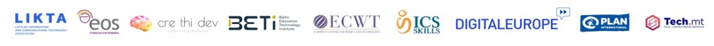w4it-logo-visi